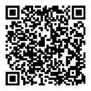 安卓客户端软件二维码扫描下载