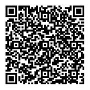 IPhone、IPad客户端二维码扫描下载