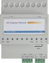 大金中央空调控制器